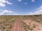 5514 Cattle Tank Road - Photo 3
