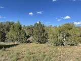 522 Deerlick Trail - Photo 1