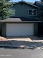 2873 Highland Mesa Road - Photo 1