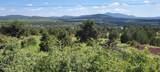 1808 Sagebrush Road - Photo 21