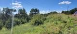 1808 Sagebrush Road - Photo 3