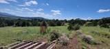 1808 Sagebrush Road - Photo 9