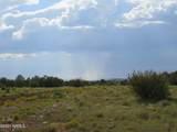 10199 Garnet Mine Road - Photo 1