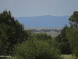 10199 Garnet Mine Road - Photo 11