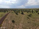 10199 Garnet Mine Road - Photo 18
