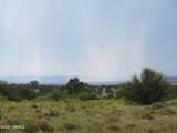 10199 Garnet Mine Road - Photo 23