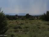 10199 Garnet Mine Road - Photo 24