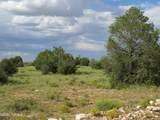 10199 Garnet Mine Road - Photo 3
