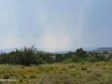 10199 Garnet Mine Road - Photo 5