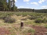 7143 Elk Tank Road - Photo 15