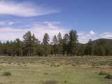 7143 Elk Tank Road - Photo 8