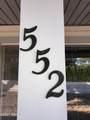 552 Lamarcia Drive - Photo 6