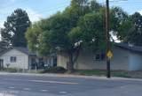 1820 6th Avenue - Photo 2