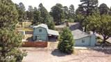 3120 Mount Elden Drive - Photo 1
