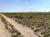 1606 Mission Drive - Photo 1