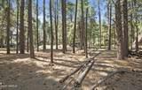 2953 Wakas Trail - Photo 3