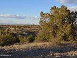 6956 Deer Forest Drive - Photo 4