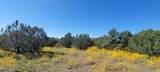 000 Grantham Ranch South Road - Photo 2