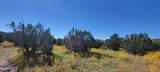 000 Grantham Ranch South Road - Photo 3