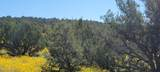 000 Grantham Ranch South Road - Photo 5