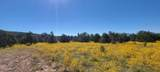 000 Grantham Ranch North Road - Photo 10
