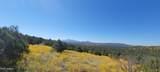 000 Grantham Ranch North Road - Photo 13