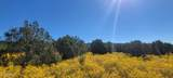 000 Grantham Ranch North Road - Photo 15