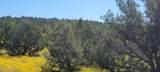 000 Grantham Ranch North Road - Photo 19