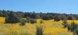 000 Grantham Ranch North Road - Photo 21