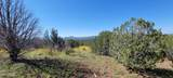 000 Grantham Ranch North Road - Photo 29