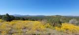 000 Grantham Ranch North Road - Photo 30