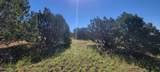 000 Grantham Ranch North Road - Photo 31