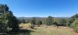 000 Grantham Ranch North Road - Photo 33