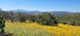 000 Grantham Ranch North Road - Photo 35