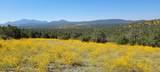 000 Grantham Ranch North Road - Photo 36