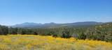 000 Grantham Ranch North Road - Photo 37