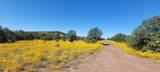 000 Grantham Ranch North Road - Photo 4