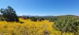 000 Grantham Ranch North Road - Photo 5