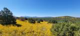 000 Grantham Ranch North Road - Photo 8