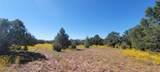 000 Grantham Ranch North Road - Photo 9