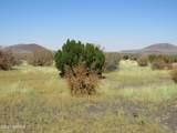000 Alpine Ranchos # 30317010H - Photo 10