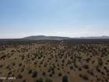 000 Alpine Ranchos # 30317010H - Photo 11