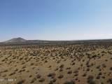 000 Alpine Ranchos # 30317010H - Photo 12