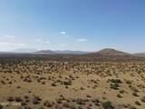 000 Alpine Ranchos # 30317010H - Photo 15