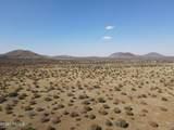 000 Alpine Ranchos # 30317010H - Photo 17