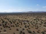 000 Alpine Ranchos # 30317010H - Photo 18