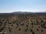 000 Alpine Ranchos # 30317010H - Photo 19