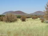 000 Alpine Ranchos # 30317010H - Photo 2