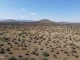 000 Alpine Ranchos # 30317010H - Photo 20