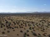 000 Alpine Ranchos # 30317010H - Photo 21
